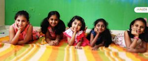 the-best-art-school-for-kids-in-bangalore, Jayanagar, JP Nagar, BTM Layout, Banashankari, Bannerghatta Road, South Bangalore